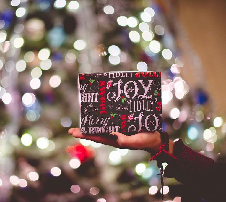 Wein zu Weihnachten_Geschenk