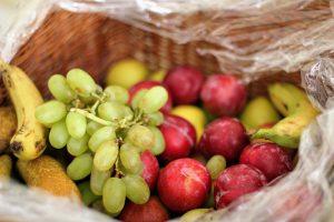 wein selber machen fruchtauswahl