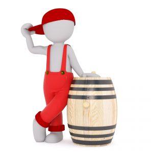 Wein selber machen hobbywinzer