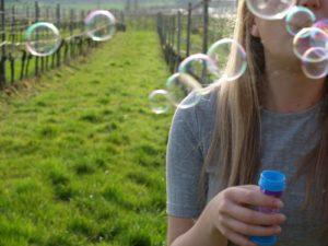 bergsträßer Weinlagenwanderung